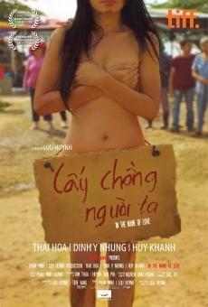 Ver película Láy Chòng Ngui Ta