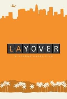 Lay Over online free