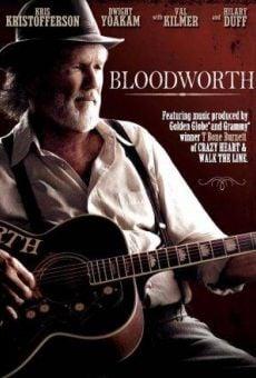 Ver película Lazos de sangre