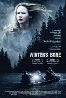 Winter's Bone on-line gratuito