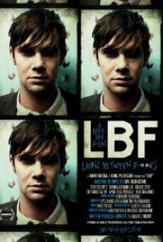 Ver película Lbf