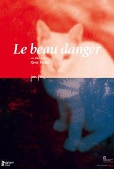 Ver película Le beau danger