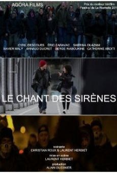 Le chant des sirènes on-line gratuito