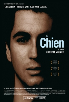 Le chien online streaming