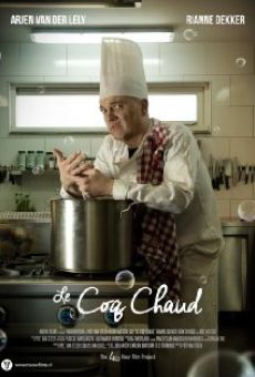 Le Coq Chaud on-line gratuito