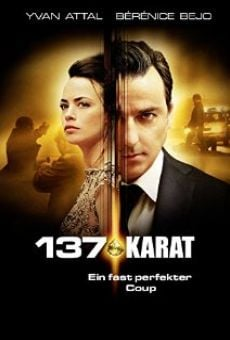 Le dernier diamant online streaming