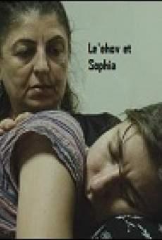 Le'ehov et Sophia