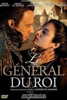 Ver película Le général du roi