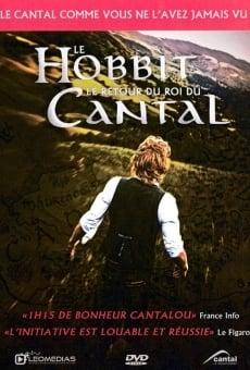 Le Hobbit: Le Retour du Roi du Cantal online kostenlos