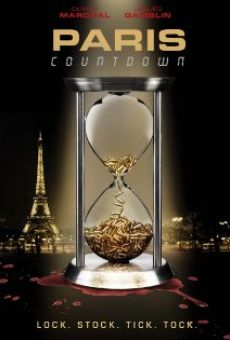 Le jour attendra online free
