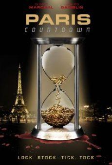 Watch Le jour attendra online stream