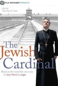 Ver película El cardenal judío