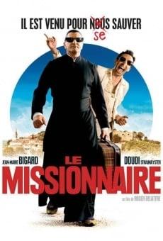 Ver película Le Missionnaire