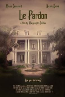 Ver película Le Pardon