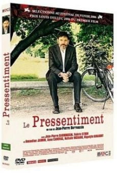 Le pressentiment on-line gratuito