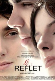 Le reflet on-line gratuito