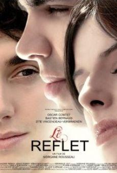 Le reflet online free