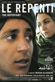 Ver película Le repenti