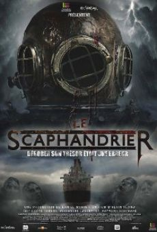 Le scaphandrier on-line gratuito