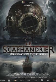 Le scaphandrier online