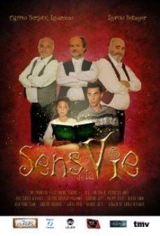 Ver película Le Sens de la Vie