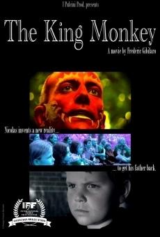 Le Singe Roi: The King Monkey online kostenlos