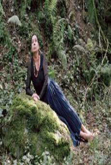Ver película Le streghe, femmes entre elles