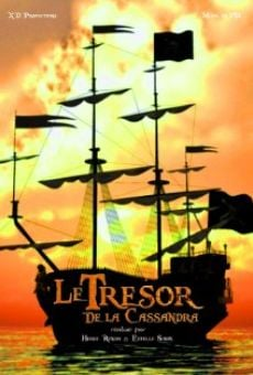 Watch Le Trésor de la Cassandra online stream