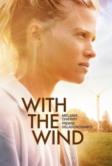 Le vent tourne online kostenlos