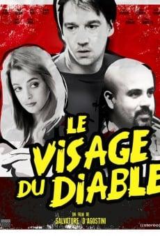 Ver película Le visage du diable