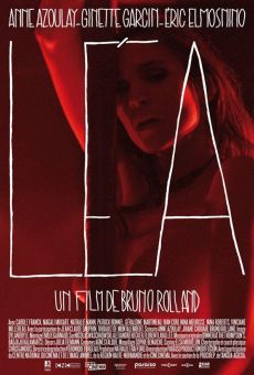 Watch Léa online stream