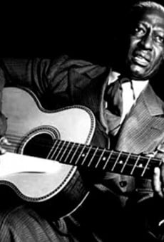 Lead Belly: Life, Legend, Legacy Online Free