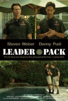 Leader of the Pack on-line gratuito