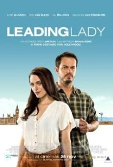 Leading Lady on-line gratuito