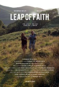 Leap of Faith on-line gratuito