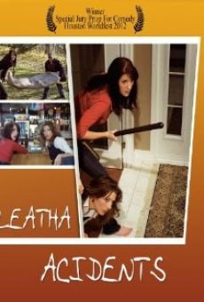 Watch Leatha Acidents online stream