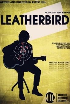 Ver película Leatherbird