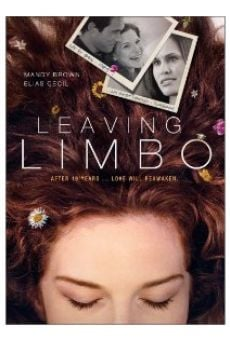 Leaving Limbo on-line gratuito