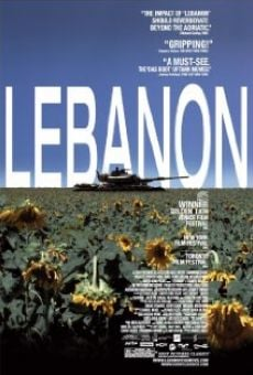 Lebanon on-line gratuito