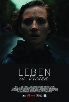 Ver película Leben in Vienna