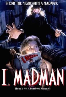 I, Madman gratis