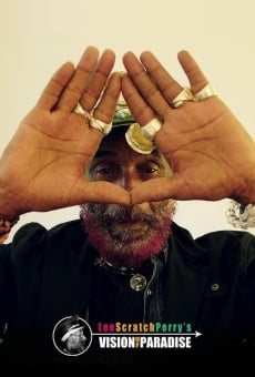 Lee Scratch Perry's Vision of Paradise en ligne gratuit