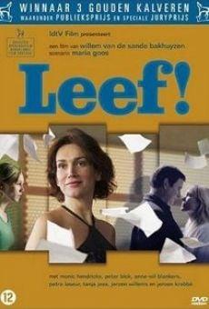 Leef! Online Free
