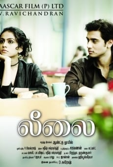 Ver película Leelai