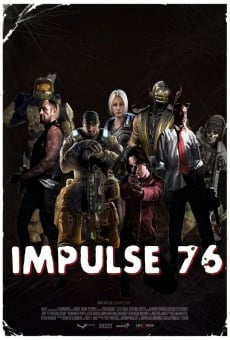 Left 4 Dead: Impulse 76