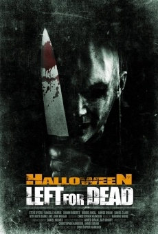 Left for Dead online gratis