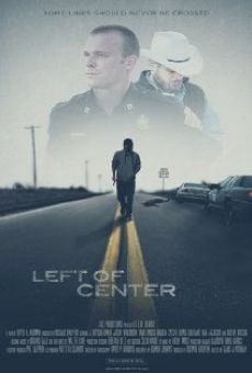 Película: Left of Center