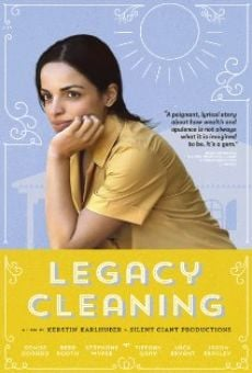 Legacy Cleaning online free