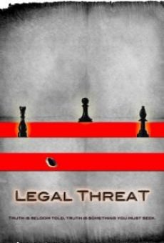 Legal ThreaT online