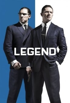 Legend on-line gratuito
